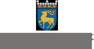 Statens ämbetsverk på Åland